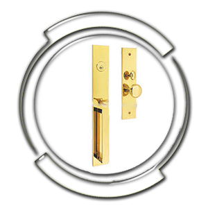 Exclusive Locksmith Service Rego Park, NY 718-673-6785